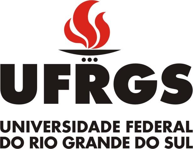Logo_UFRGS_preto.jpg